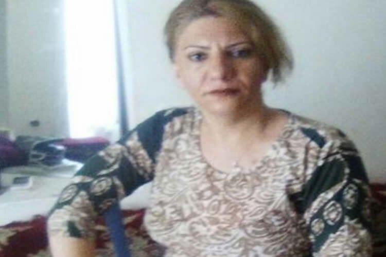 Iran: Female Retired teacher summoned to Department of Intelligence