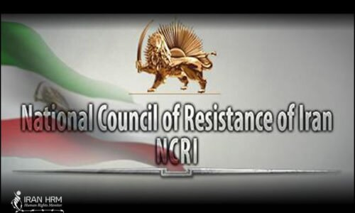 Iran:101 executions registered in July 2017