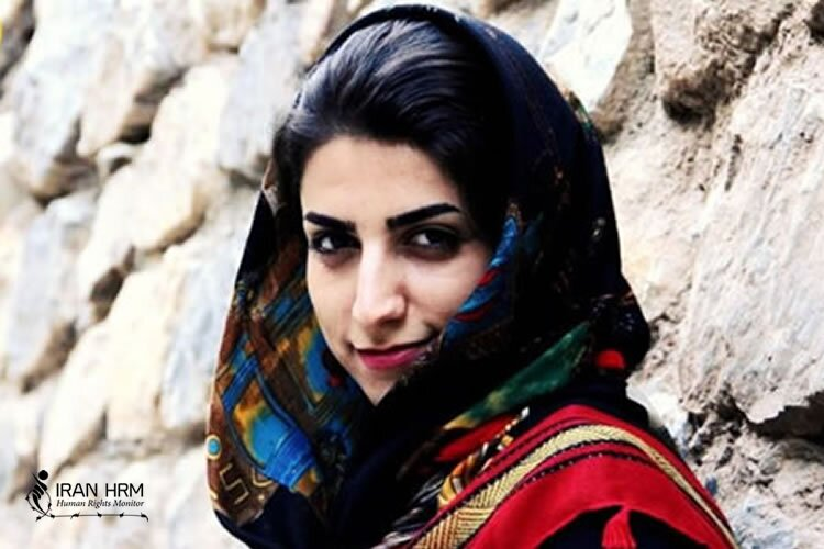 Women's rights activist summoned to Zanjan court