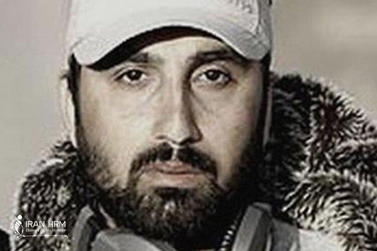 Iran: Composer Prisoner Transferred to an Unknown Location