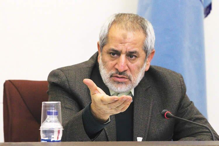 Abbas Jafari Dolatabadi