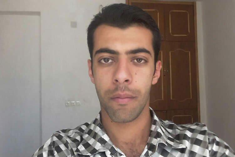 Maher Kaabi