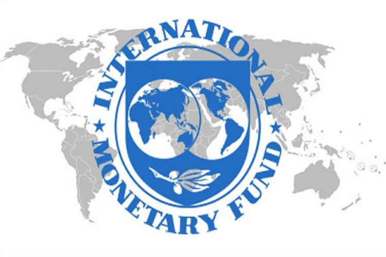 The International Monetary Fund
