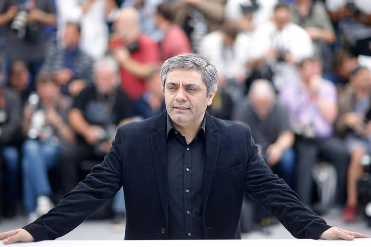Iranian independent filmmaker