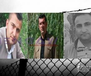 Iran: Arrest and abuse of Kurd citizens continues in Marivan