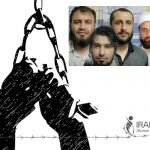 Sunni political prisoners