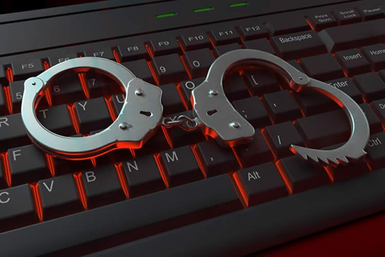 social media crackdown