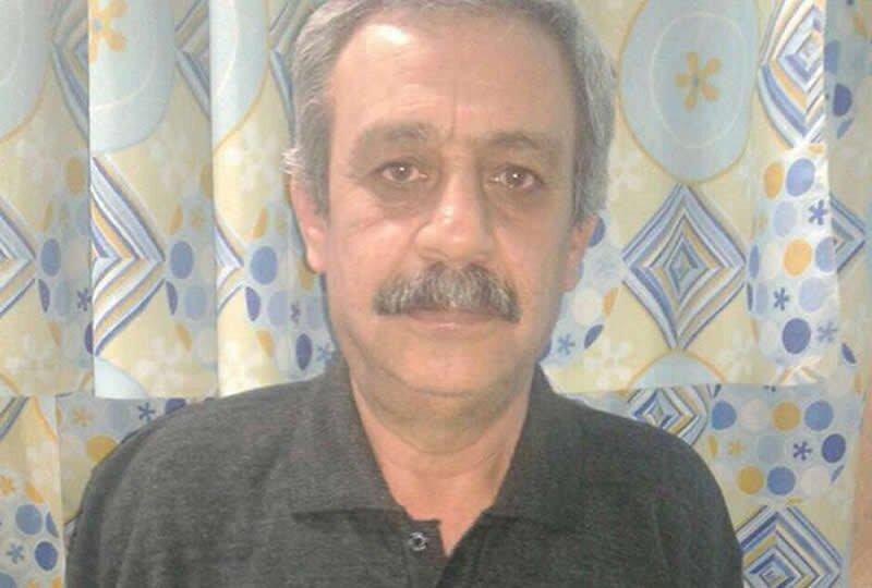 Akbari Monfared