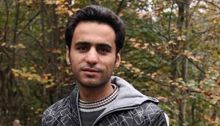 Behnam Mousivand