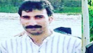 Afshin Hossein Panahi