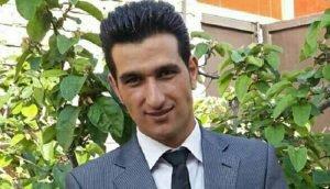 Behnam Nourmohammadi