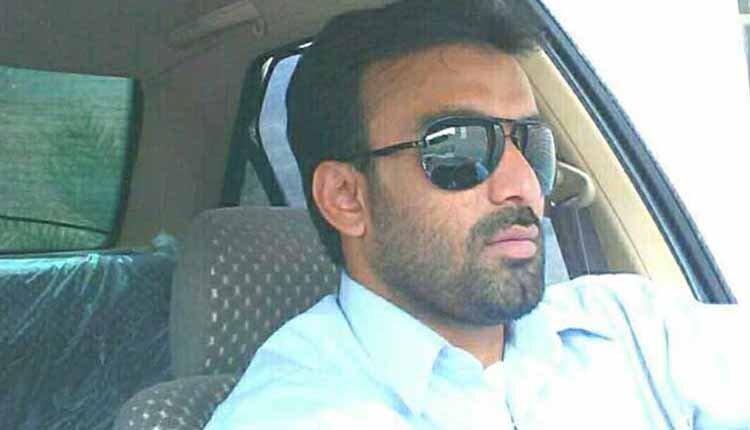Emadoddin Molazehi