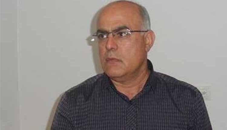 Farajollah Bongaleh