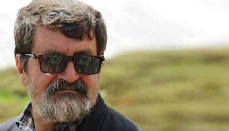 Mohammad Raji