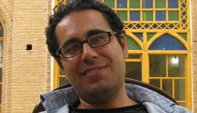 Muhammad Habibi