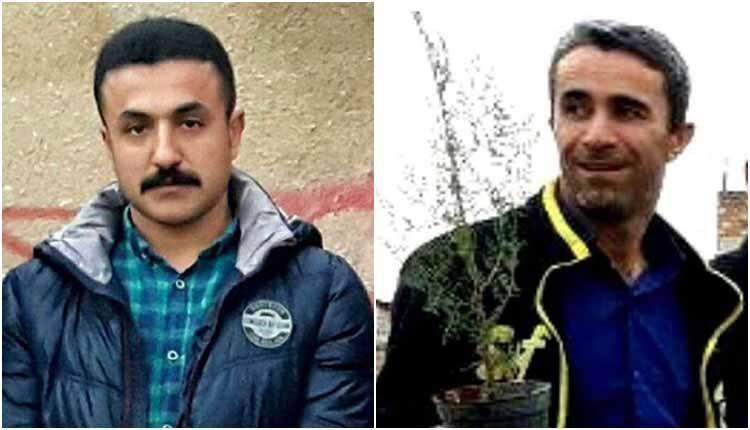 Iran-environmental-activists