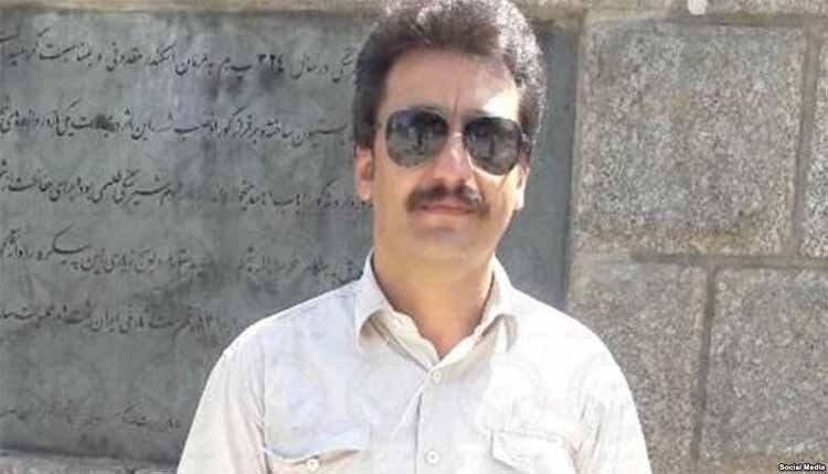 Majid Moradi