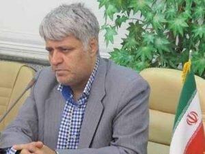 Mohammad Mardani
