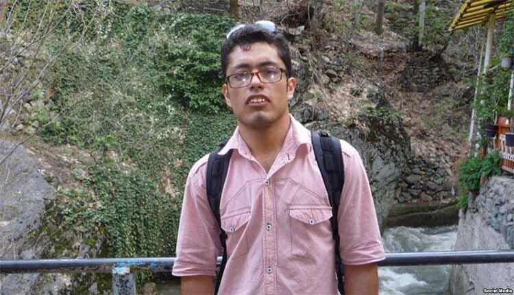 Sadegh Gheisari