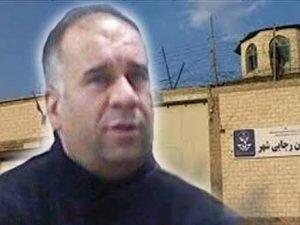 Vali Ali Mohammadi