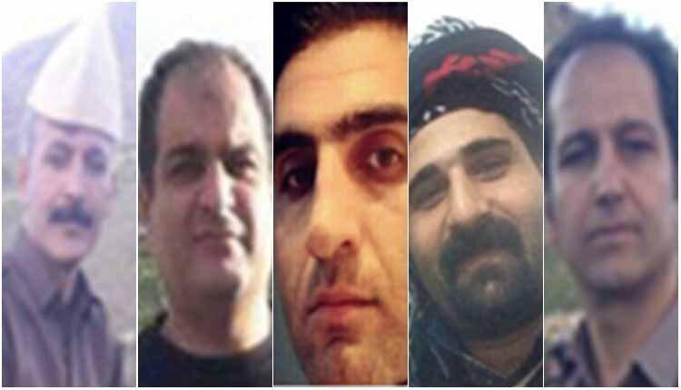 Kurdish cultural activists