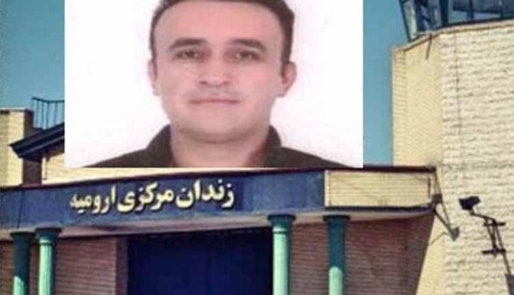 Ali Badrkhani