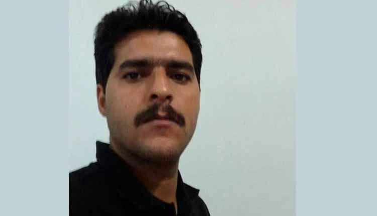 Amin Alizadeh
