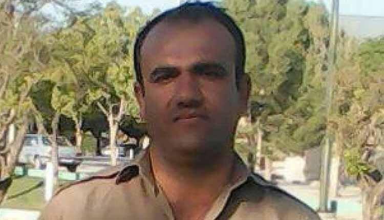 Mohammad Amin Abdollahi