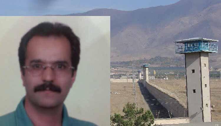 Hassan Sadeghi
