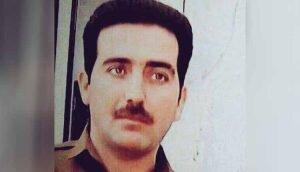 Hedayat Abdollahpour