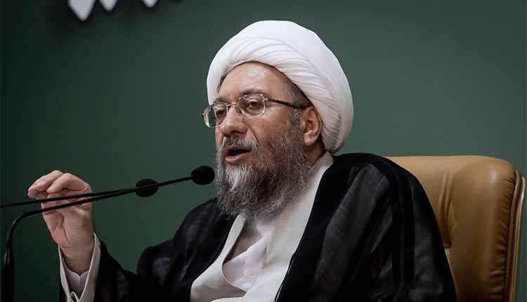 Iran Judiciary Chief threatens workers