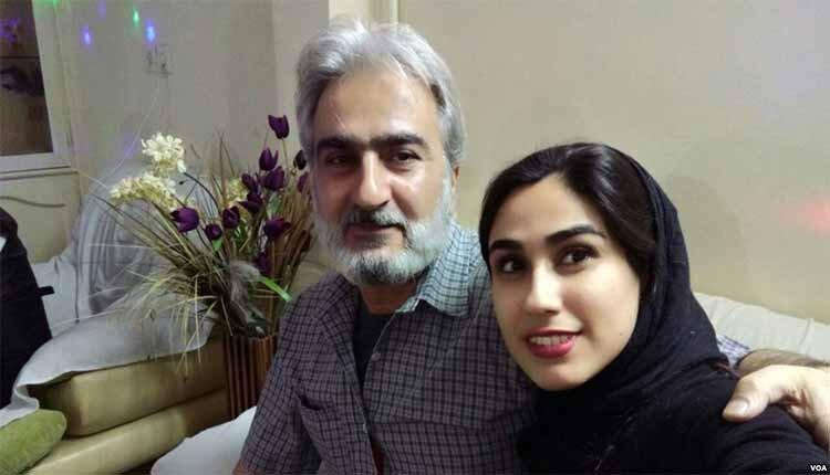 Abbas Vahedian