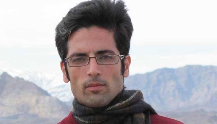 Majid Asadi