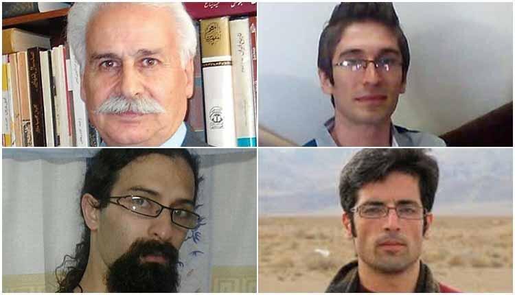 political prisoner denied urgent medical treatment