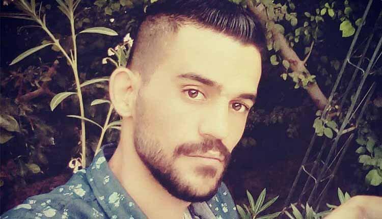 Arsham Rezaei