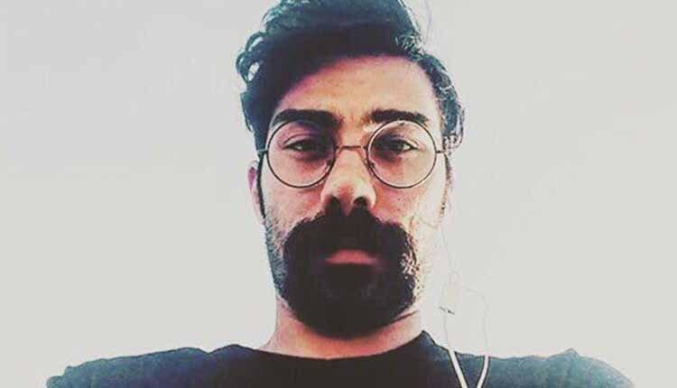 Nader Afshari