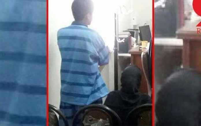 Iran-sentences-teenager-to-100-lashes