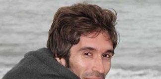 Arash Sadeghi