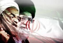 Hassan Rouhani's Human Rights Record Marked by 3,800 Executions