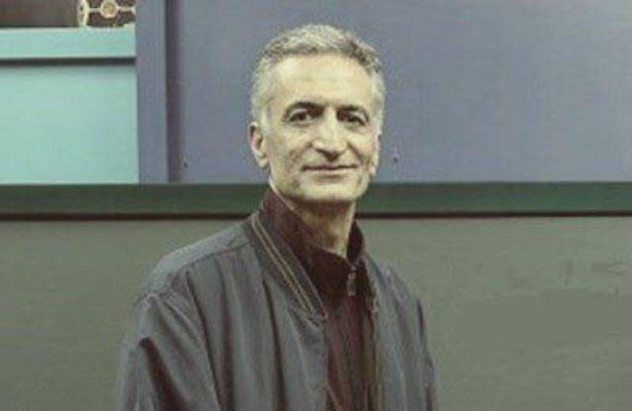 Mohammad Taqi Fallahian