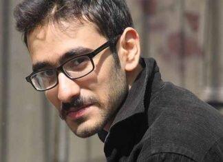 Pedram Pazireh