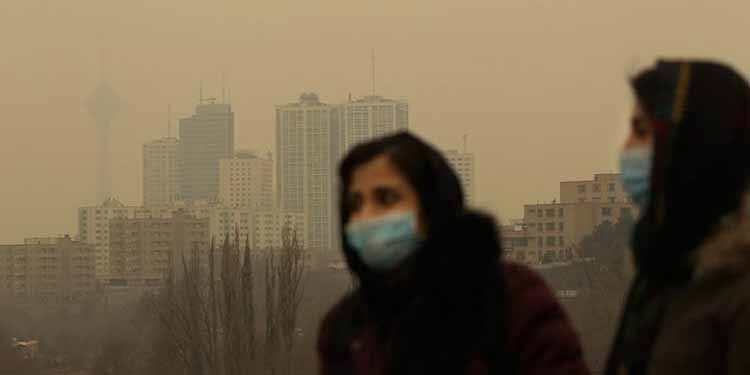 30,000 die every year due to air pollution