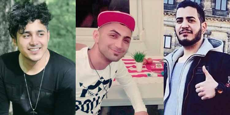Victims of Coronavirus held in proximity of dangerous criminals in Greater Tehran Penitentiary