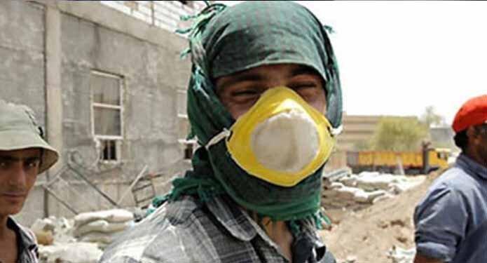 Condition of Iranian Workers Amid Coronavirus crisis