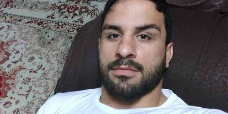 Wrestling Champion Navid Afkari Executed Despite International Outcries