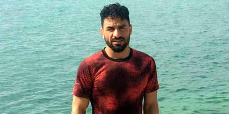 https://iran-hrm.com/index.php/2020/09/12/wrestling-champion-navid-afkari-executed-despite-international-outcries/